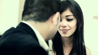 Enigma Norteño : Amor De Cuatro Paredes #YouTubeMusica #MusicaYouTube #VideosMusicales https://www.yousica.com/enigma-norteno-amor-de-cuatro-paredes/ | Videos YouTube Música  https://www.yousica.com