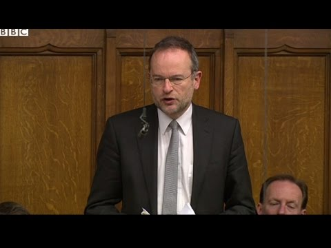 PMQs  Cameron and Blomfield on NHS pay rises