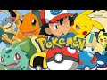 How to download Pokemon game for Android [PROOF]