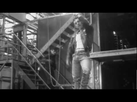 Man 2 Man - Male Stripper HQ (Out Of The Ordinary Video Remix Boa)