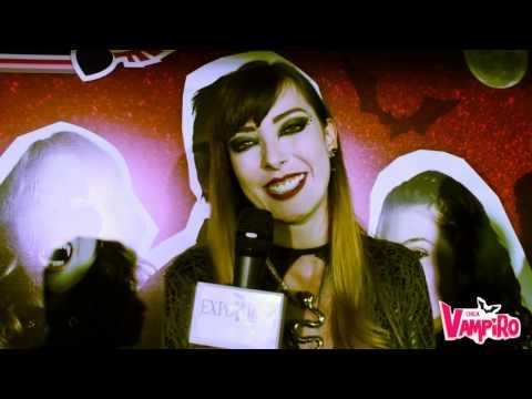 Chica Vampiro Episodio 108 videos