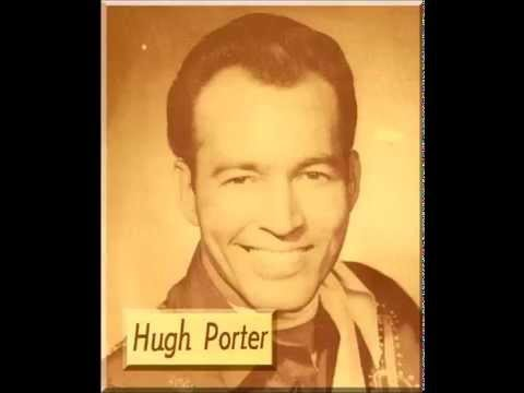Hugh Porter - Hello Mister Bottle