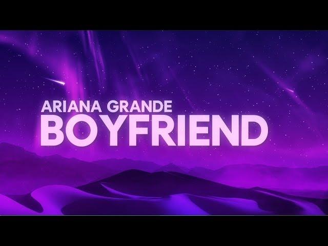 jugar en dating Justin Bieber en Español svart dating kultur
