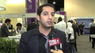 2013 Graduation of Saudi students in US