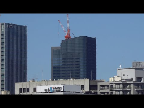 死者 東京 タワー 建設 東京タワー|昭和のシンボルの知られざる歴史、建設背景や役割