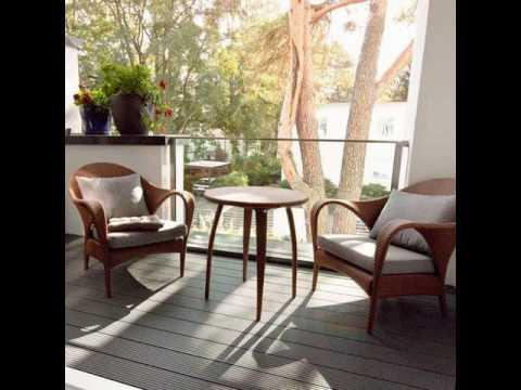 Factory direct online sales of wood-plastic flooring, Lebanon