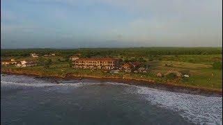 Gran Pacifica: Premier Luxury Resort in Nicaragua