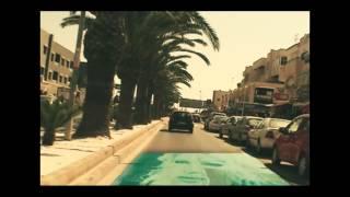 Funkstar Deluxe feat. Kim Wilde -- You Keep Me Hangin