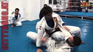 City Thong Brazilian Jiu Jitsu - BJJ Motivation Spot