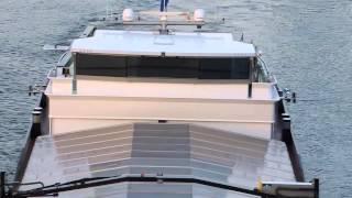 Download Mp3 Schiff Arese Mit Katze Auf Dem Rhein Bei Düsselorf