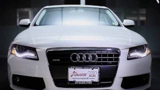 bugatti-atlantic-3 Atlantic Audi