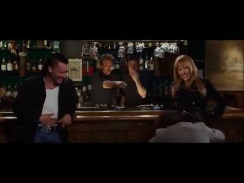 Boondock Saints - Road To Dublin from YouTube · Duration:  2 minutes 37 seconds