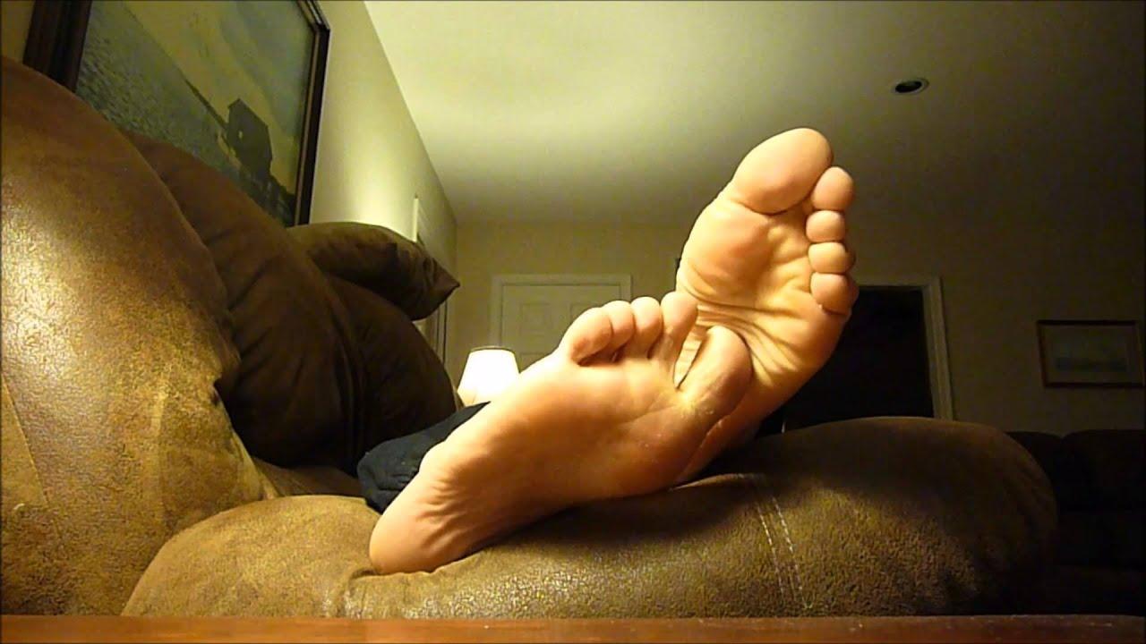 Free foot fetish pics