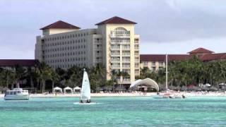 10 Razones para visitar Aruba