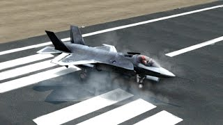 Lockheed Lightning Ii