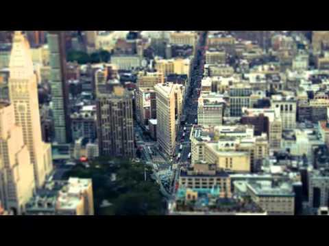 eminem лучшие песни. Песня FBProd FREE - all on ill vk.com/fbproduction БЕСПЛАТНЫЙ МИНУС, ЛИРИКА, ДАБЛ ТАЙМ, ФАСТ ФЛОУ,EMINEM, Еминем, эминэм, Эминем, жесть, Инструментал,Instrumental, Хип хоп, рэп, Guf, Basta,fenix, Rap , hip-hop, лучшие, новый, 2012 , 2