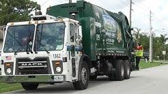 PSL Living - Waste Pro and Hurricane Preparedness Expo '18