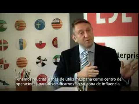 London School of Economics in Spain