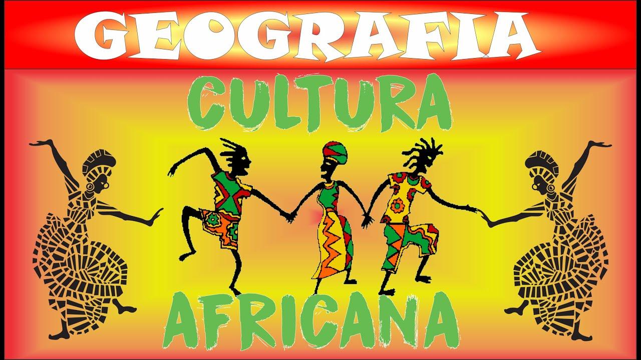 Resultado de imagem para Diversidade Cultural da África Aula de Geografia