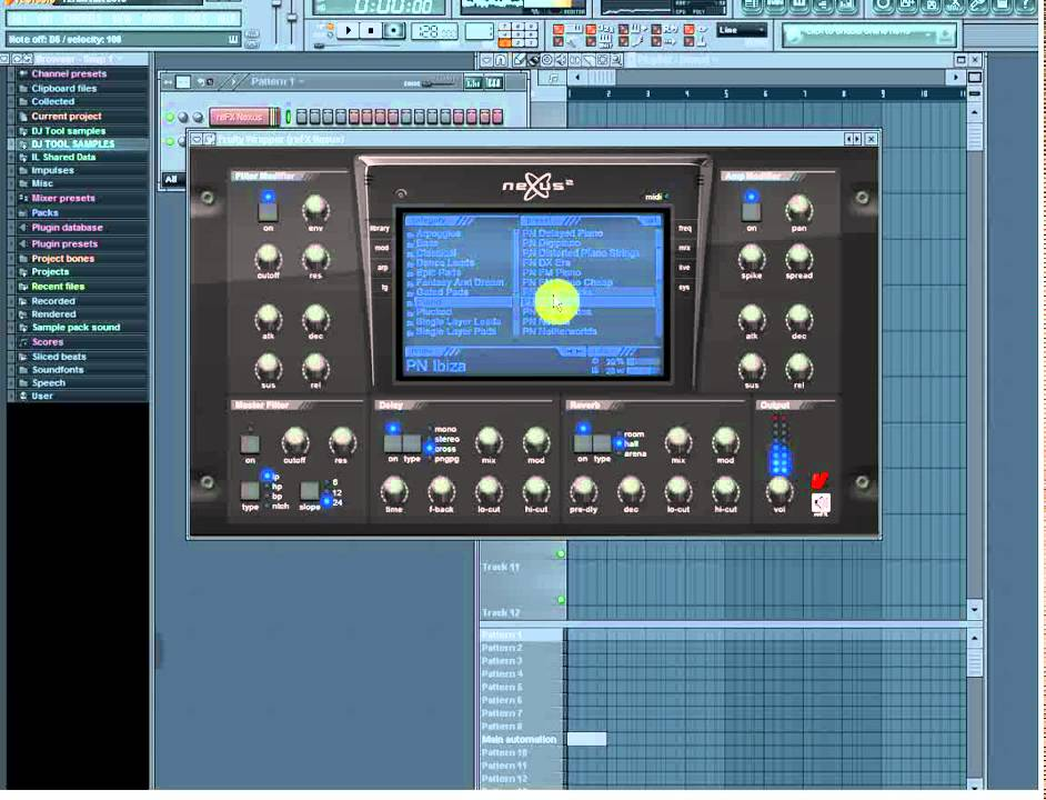 Z-noise Vst Download Free