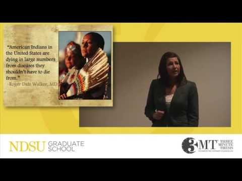 Lynn whitlock phd dissertation