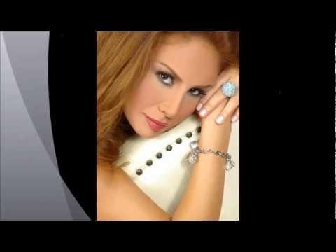Betül Demir-Bahane Bulma-Remix(2007)