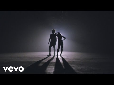 Icon For Hire - Demons (Official Music Video)