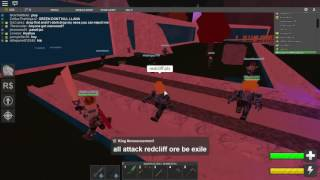 How To Get A Lot Of Kills In Roblox Medieval Warfare Reforged