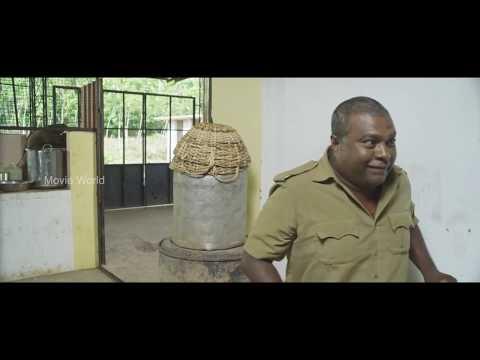 latest-malayalam-movie-full-2018-#-malayalam-full-movie-2018