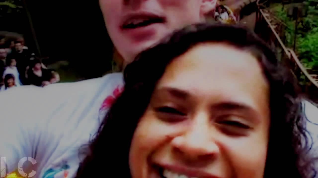 Bradley James Girlfriend Angel Coulby angel/bradley ;...