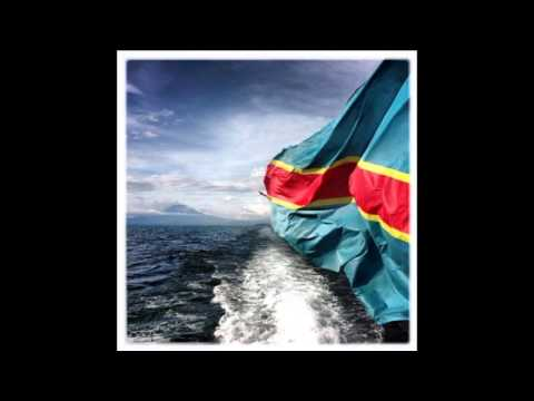 Blaise Maka - Tokowa (audio)