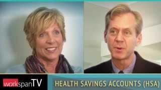 Tips Successful Health Savings Account Hsa