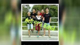 Download Video Aurora band (kpg payau) Bidayuh song MP3 3GP MP4