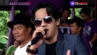 Mertua Mabok Harta | Eddy Zacky | Live Sukamulya