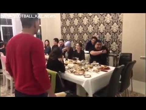 ÙILENÝ KEREK 2 серия ЖАХАН