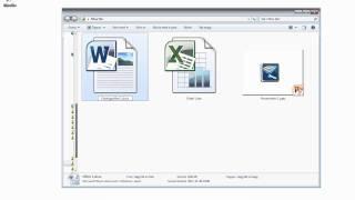 Byt namn på filer i Windows med ditt tangentbord - så här gör du