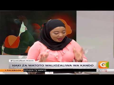 Mpango wa kando ni gwiji wa katiba lakini namheshimu mume wangu   Hali Ilivyo from YouTube · Duration:  15 minutes 40 seconds
