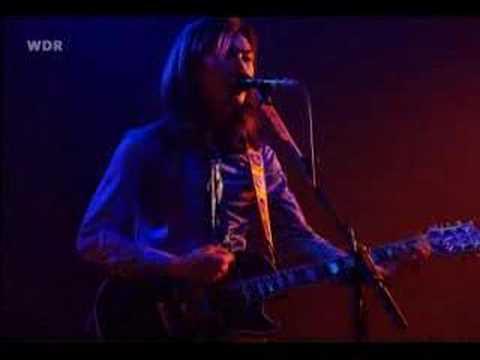 Smashing Pumpkins - Today (Live In Dusseldorf)