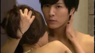 Video No Min Woo kiss (Midas) download MP3, 3GP, MP4, WEBM, AVI, FLV November 2017