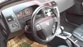 2006.Volvo.C70.T5.Convertible.Portland.wmv