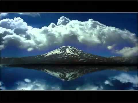 MOTEK's Tune of the Day: Arim Roshi by Shay Gabso