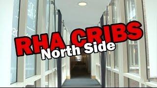 RHA Cribs @ North Side