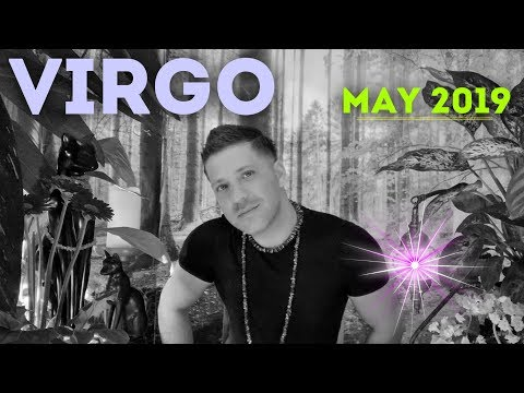 VIRGO May 2019 | WOW!! LIFE CHANGING MONTH! | SUCCESS | Signs & LOVE - Virgo Horoscope Tarot