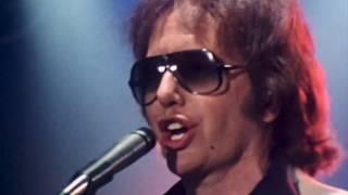 JOHN STEWART ft. Stevie Nicks - Gold (1979) HD