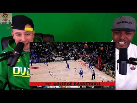 Duke vs Michigan St. | Reaction | College Basketball Highlights