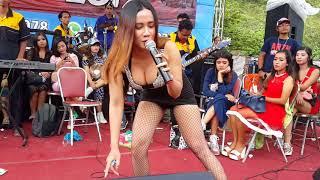 Video Uut Selly, Jaran Goyang, Terbaru live Pelabuhan / Pantai Sadeng, Songbanyu, Gunungkidul download MP3, 3GP, MP4, WEBM, AVI, FLV Februari 2018