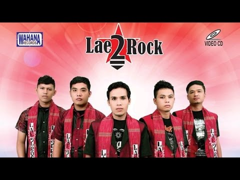 Best of Lae 2 Rock, Vol. 1