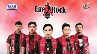 Download lagu Best of Lae 2 Rock Vol 1 MP3