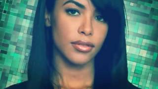 Repeat youtube video LISA LEFT EYE LOPES A.K.A LEFT EYE AALIYAH A.K.A BABY GIRL R.I.P