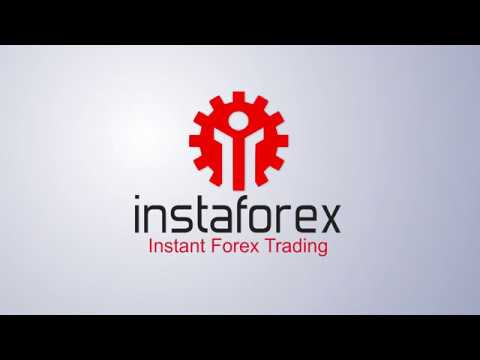 Instaforex бонус 250 процентов заработок на опционах i forex